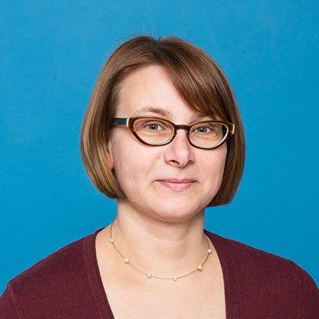 Sylvia Trippelsdorf, Brillenphantasien Hagemann, Castrop-Rauxel